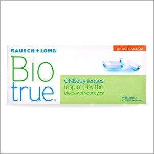 Biotrue-Oneday-Astigmatism-30-pack